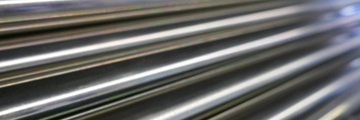 Background 04b - Steel Lines